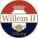 willemii logo