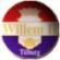 Forza Willem II