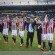 Willem II sluit prachtig seizoen af met winst op Cambuur: 1-2