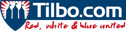 Tilbo
