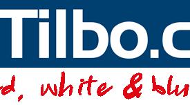 Tilbo logo-01RET