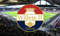 logowillemii_stadion