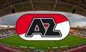 azlogo_stadion