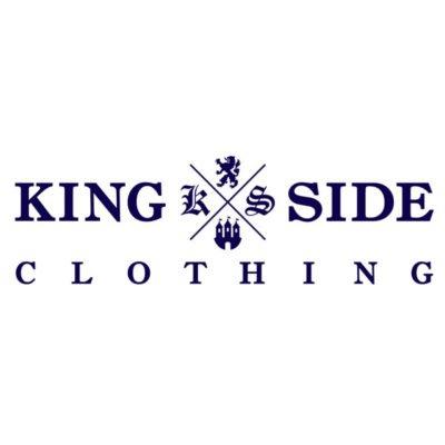 KingSide Clothing